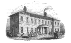 High_School,_Infirmary_Street,_1777